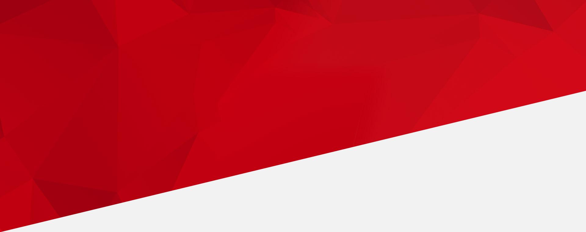 银联国际官网群网站设计