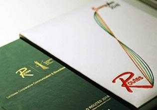 广州白云机场2018年世界航线大会申办报告书