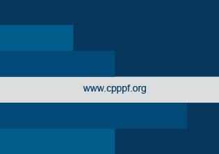 中国PPP基金