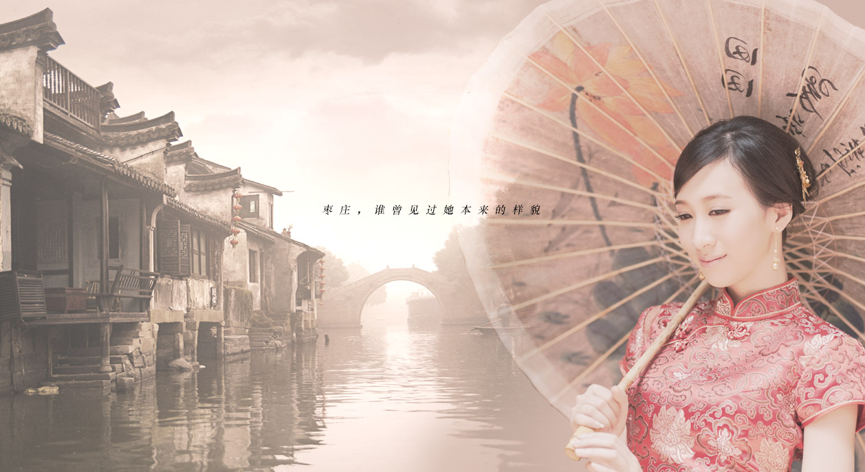 枣庄logo设计01.jpg