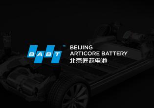 匠芯电动汽车电池